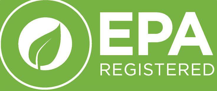 EPA Reg